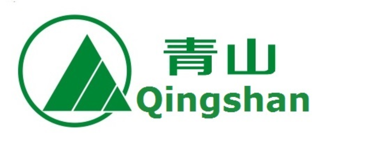 Changzhou Qingshan Energy Equipment Co., Ltd.